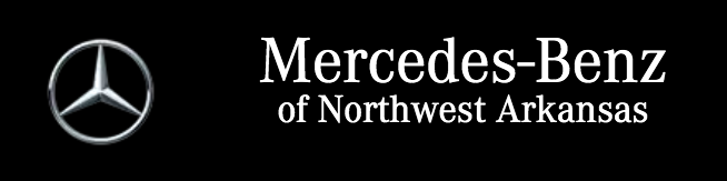 Mercedes-Benz of Northwest Arkansas