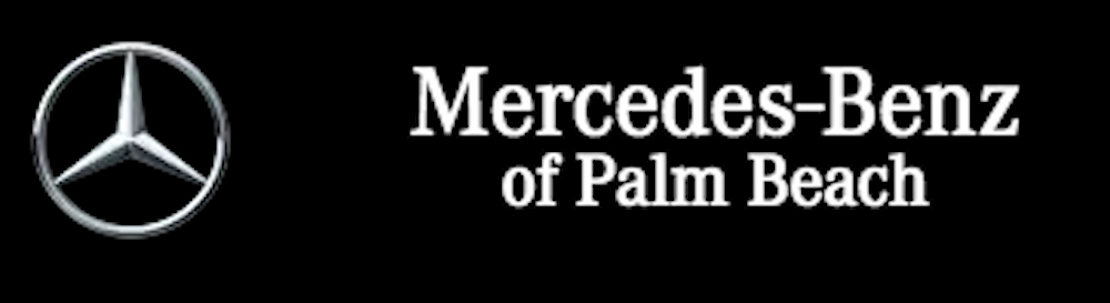 Careers at Mercedes-Benz of Palm Beach