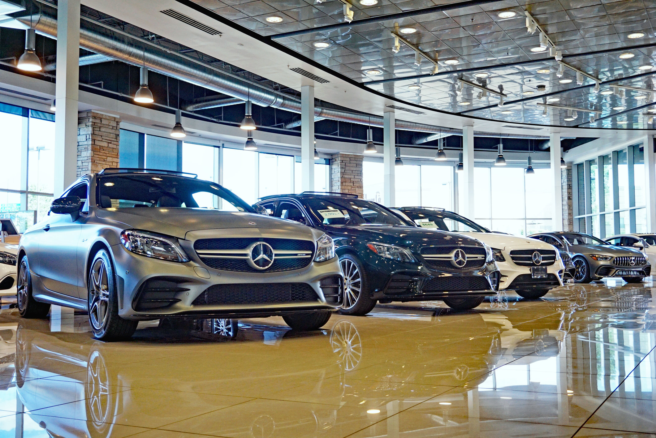 Mercedes Benz Westminster >> Careers At Mercedes Benz Of Westminster