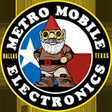 Metro Mobile Electronics, LLC