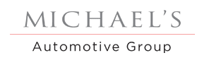 Michael's Automotive Group