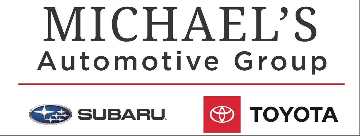 Michael's Automotive Group