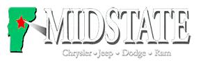 Midstate Dodge Chrysler Hyundai
