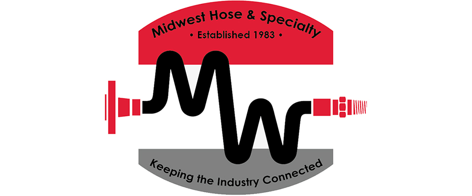 Midwest Hose & Specialty