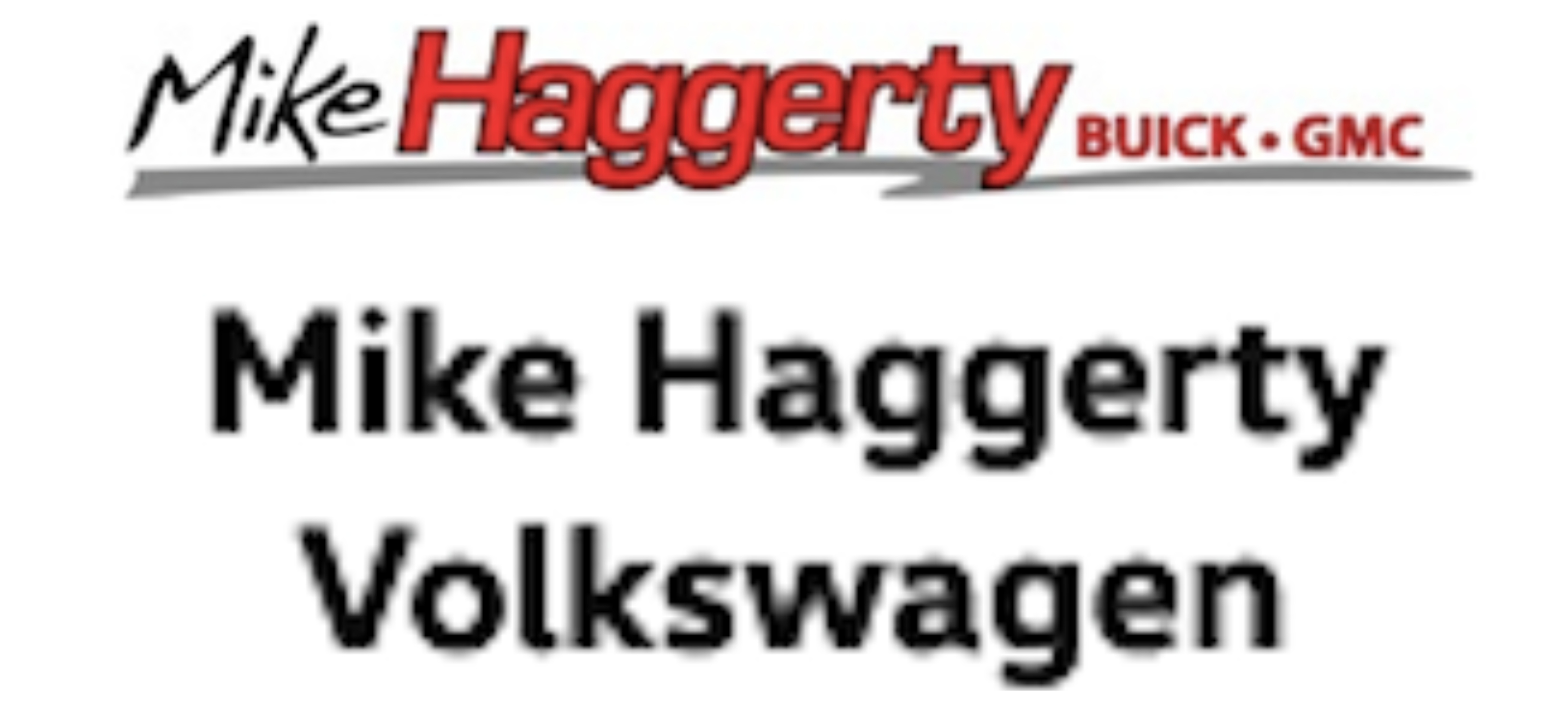 Mike Haggerty Auto Group