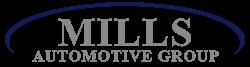 Mills Auto Group
