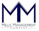 Mills Management Company