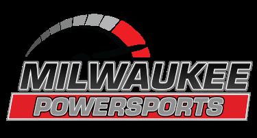 Milwaukee PowerSports