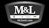 M&L Chrysler Dodge Jeep Ram