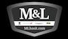 M&L Chrysler Dodge Jeep Ram