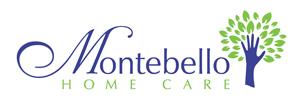 Montebello Home Care