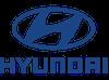 Moon Township Hyundai