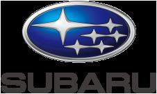 Morehart Murphy Subaru