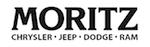 Moritz Chrysler Dodge Jeep Ram