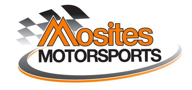 Mosites Motorsports
