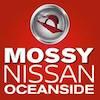 Mossy Nissan Oceanside