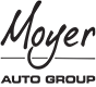 Moyer Auto Group