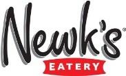 MTN Newk's Eatery