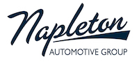 Napleton Automotive Group