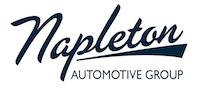 Napleton Automotive Group