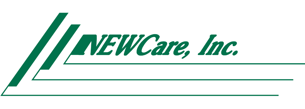 NewCare, Inc.
