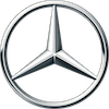 New Country Motor Cars - Mercedes-Benz