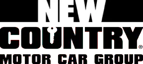 New Country Motor Car Group
