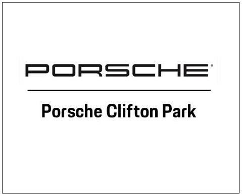 Porsche Clifton Park