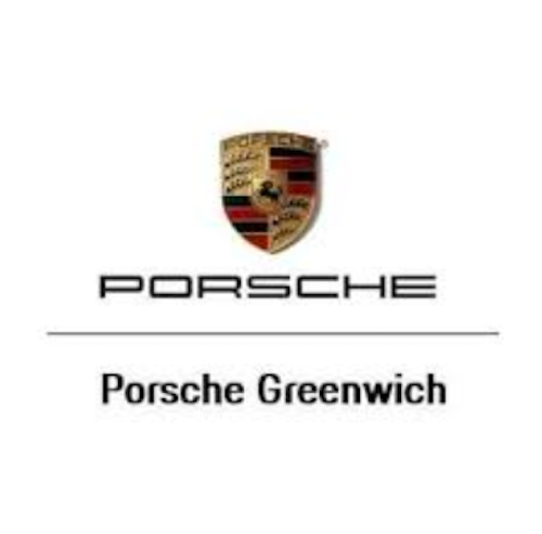 New Country Porsche Greenwich