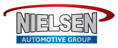Nielsen Automotive Group