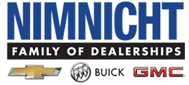 Nimnicht Buick GMC