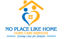 No Place Like Home - Home Care Services