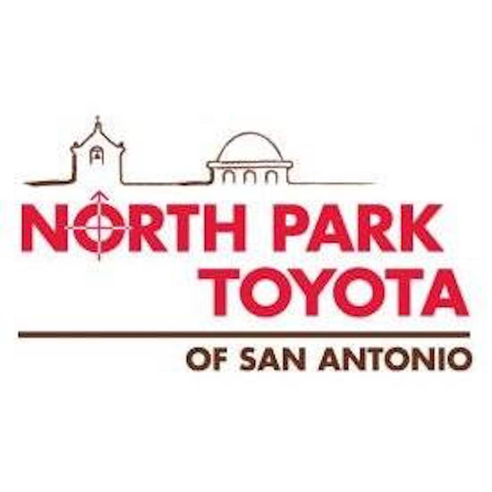 North Park Toyota