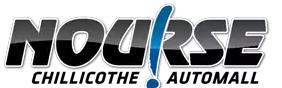 Nourse Automotive Group