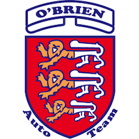 O'Brien Auto Park of Fort Myers