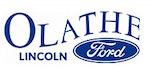 Olathe Auto Group