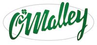 O'Malley Honda