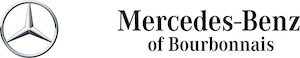 <div></div><h4>Mercedes-Benz of Orland Park<br><br>Sprinter of Orland Park<br><br>Mercedes-Benz of Bourbonnais <br><br> Mazda of Bourbonnais<div></div><h4>