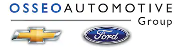 Osseo Automotive