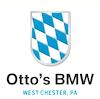 Otto's BMW