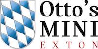 Otto's MINI