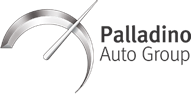 Palladino Auto Group