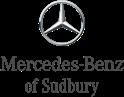 Mercedes Benz of Sudbury