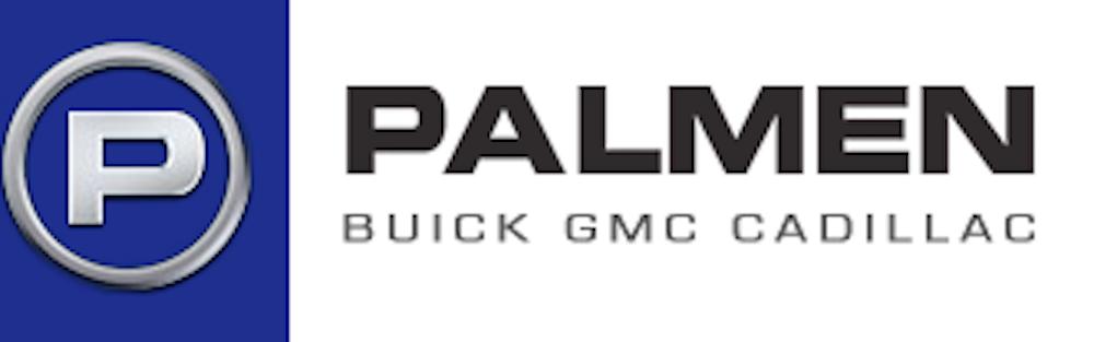 Palmen Buick GMC Cadillac