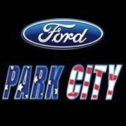 Park City Ford