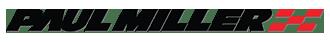 Paul Miller Inc