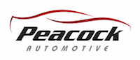 <b> Peacock Automotive </b>
