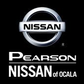 Pearson Nissan of Ocala