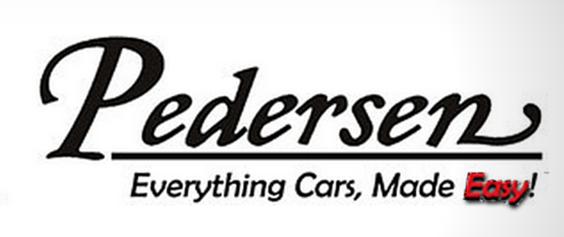 Pedersen Automotive