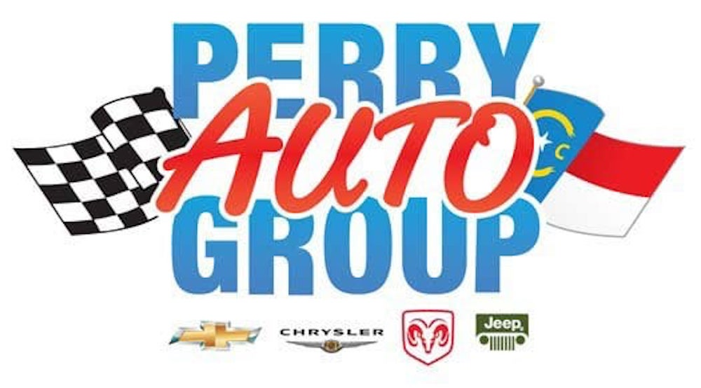 Perry Auto Group